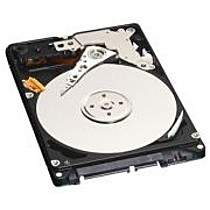 WD Scorpio 500GB 5400 rpm SATA 8MB