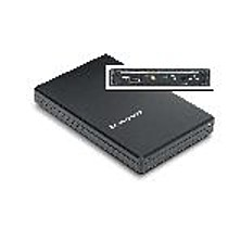 Lenovo HDD USB 2.0 Portable 160GB
