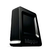 Seagate OneTouch 4 1000GB, black, externí, USB 2.0