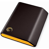 "Seagate FreeAgent Go 250GB 2.5"" USB 2.0 5400 8MB"