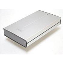 TEAC HD-15PUK-B-S 320GB slim USB