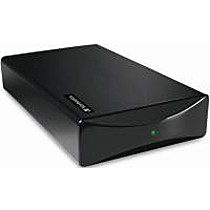 "VERBATIM External Hard Drive 500GB 3.5"" USB 2.0, 8MB"