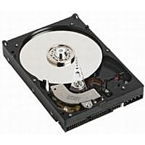 WD Caviar 500GB 7200 rpm uATA 16MB