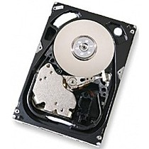 Hitachi Ultrastar 15K450 300GB SAS HDD, 15000RPM, 16MB