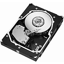 Seagate 146,8 GB Cheetah 15K.4 15000rpm 80pin 8MB U320 SCSI