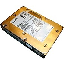 Seagate 300 GB Cheetah 15K.5 15000rpm 16MB SAS