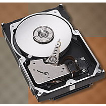 Seagate Savvio 300GB 10000 rpm16MB