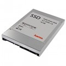 "Hama SSD 16 GB, flash harddisk SerialATA 3.5"", HighSpeed"
