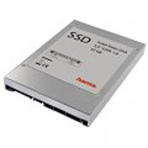 "Hama SSD 32 GB, flash harddisk SerialATA 3.5"", HighSpeed"