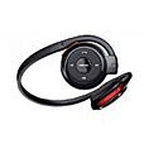 Nokia Bluetooth Stereo Headset BH-503