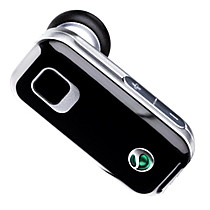 Sony Ericsson Bluetooth Headset HBH-PV715