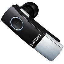 Samsung Bluetooth headset WEP410