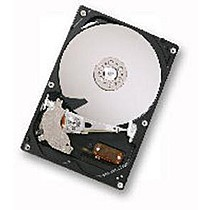Hitachi Deskstar 160GB 7200 rpm SATA 8MB