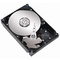 Seagate DiamondMax 22 1TB Serial ATA/300 NCQ, 32MB
