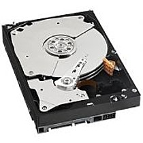 WD 500GB 32MB SATAII/300 7200rpm