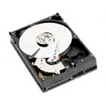WD WD CAVIAR AV GREENPOWER WD10EVCS 1TB SATA 16MB LOW NOISE