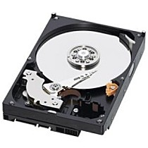 WD CAVIAR AV GREENPOWER WD7500AVCS 750GB SATA 16MB
