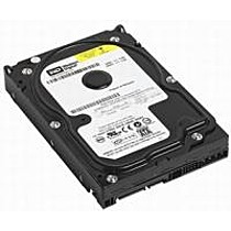 WD CAVIAR XL 160GB SATA 7200 8MB