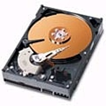 WD CAVIAR XL 250GB SATA 7200 8MB