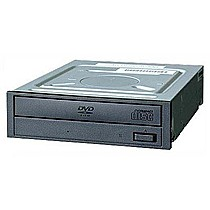 Sony Optiarc 16xDVD / 48xCD  int.bulk