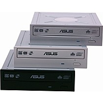 ASUS DRW-20B1LT/B+S/G/AS