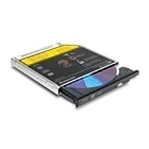 Lenovo TP ThinkPad DVD Burner Ultrabay Enhanced S-ATA