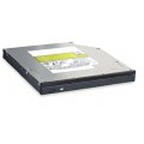 SONY OPTIARC slim slot in AD-7630A IDE, bulk
