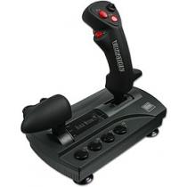 Speed Link Widow Flightstick