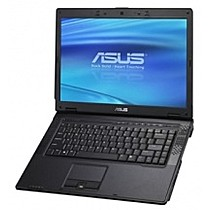 Asus B50A AG074