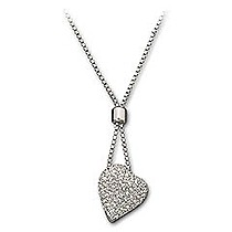 Swarovski Blink Heart