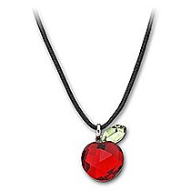 Swarovski Fruity Apple Mini
