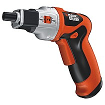 Black&Decker PP360