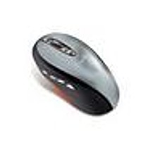 Genius Ergo R5000, USB, 10-tl. wireless