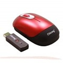 CHICONY MS-0522 Mini Traveler 3000 wireless
