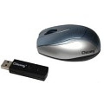 CHICONY MS-0526 Mini Travel 3300 wireless
