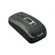 ICON7 Hybrid XP500 Presenter Multimedia Wireless Mouse