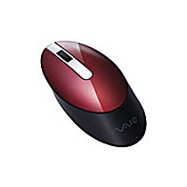Sony VAIO Bluetooth Laser Mouse