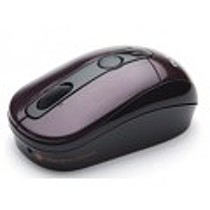 Pleomax myš SCM-5000 Wireless Presenter Mini