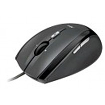 Trust Optical Mini Mouse MI-2830Rp, USB