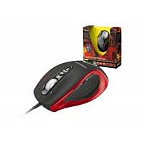 Trust Laser Gamer Mouse Elite GM-4800, USB