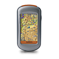 GARMIN - Oregon 200