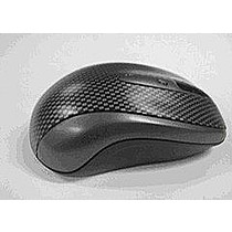 Ednet Notebook Laser Mouse CARBON, 1600 dpi