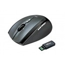 Trust Wireless Optical Mini Mouse MI-4930Rp