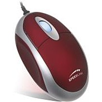 Speed Link Snappy Mobile Mouse