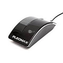 Pleomax myš SCM-8000B Zen Wireless, 800dpi