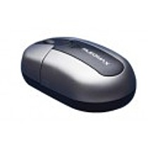 Pleomax myš SCM-4700 Wireless mini, 1000dpi, USB