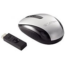 Labtec myš Wireless Optical Mouse 1000 for notebooks