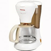 Tefal 8967 41 Cafe City kávovar