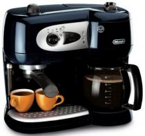 DeLonghi BCO 260 CD