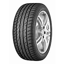 BARUM BRAVURIS 2 255/35 R19 96Y